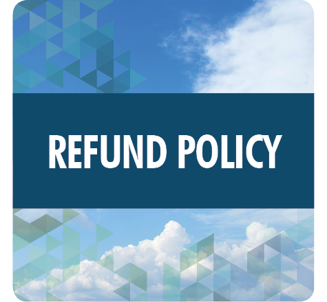CHS Refund Policy